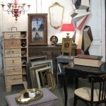 BROCANTE ET DECORATION